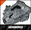 Vege Gearboxes