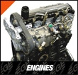 Vege New and Used Engines